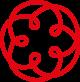 Ordine dei Dottori Commercialisti e degli Esperti Contabili di Ascoli Piceno